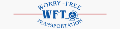 Worry-Free Transportation