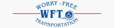 Worry-Free Transportation